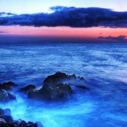 قدیمی ترین رنگ جهان چه رنگی است