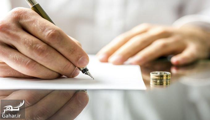 قوانین مهریه جدید ترین قوانین مصوب درباره مهریه چیست
