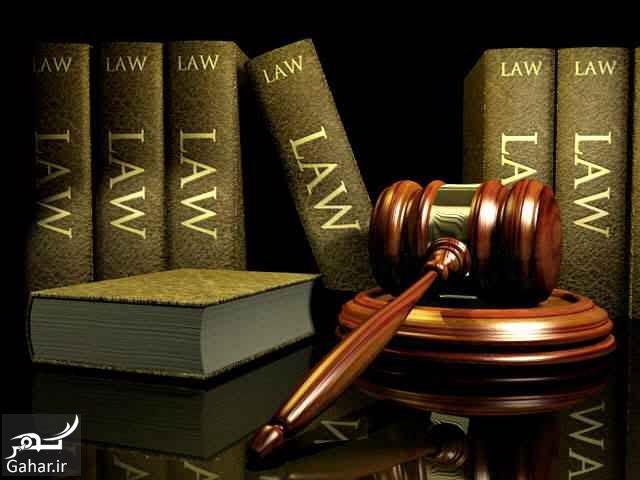 مرور زمان در اجرای احکام دادگاه ها به چه معناست, جدید 1400 -گهر