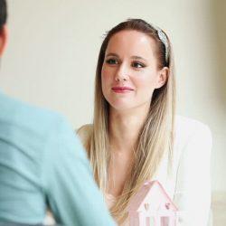 مهم ترین سوالات قبل از ازدواج که باید پرسیده شوند