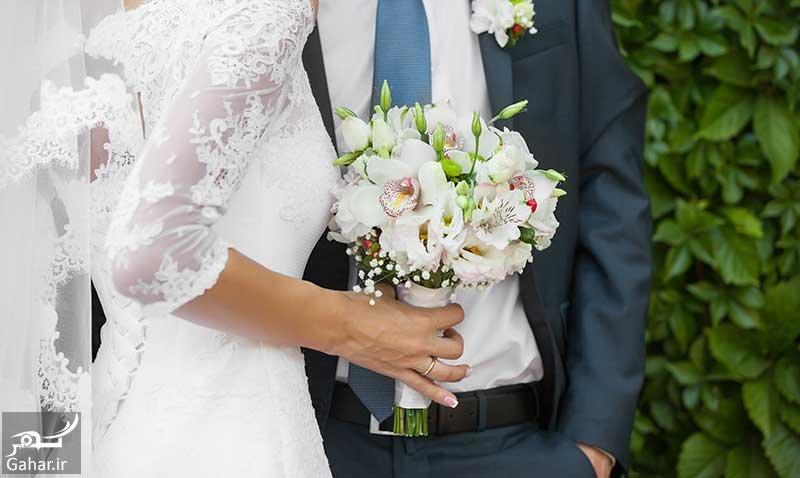 مهم ترین مسائل پیش از ازدواج که باید بدانید, جدید 1400 -گهر