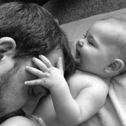 نکات طلایی رابطه زناشویی بعد از حاملگی