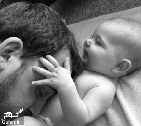 میل جنسی نکات طلایی رابطه زناشویی بعد از حاملگی