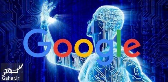 هوش مصنوعی گوگل و پیش بینی زمان مرگ, جدید 1400 -گهر