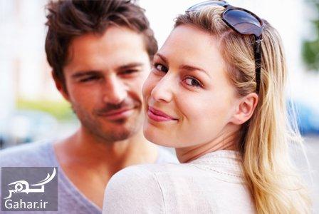 ویژگی های یک همسر ایده آل مهم ترین ویژگی های یک همسر ایده آل چیست