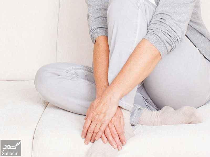 پاسخ به سوالات درد واژن پاسخ به سوالات درد ، عفونت و ترشحات واژن