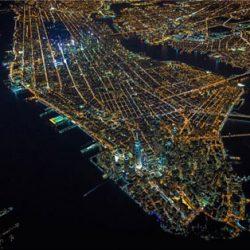 پیشرفته ترین شهر های دنیا چه شهر هایی هستند