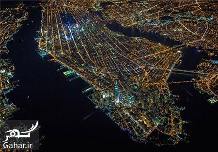 پیشرفته ترین شهر های دنیا چه شهر هایی هستند, جدید 1400 -گهر