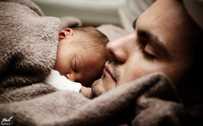 تعداد اسپرم های نرمال مردان چقدر است, جدید 1400 -گهر