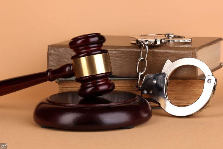 تجدیدنظر e1531122054972 نحوه رسیدگی به شکایات در دادگاه تجدیدنظر چگونه است