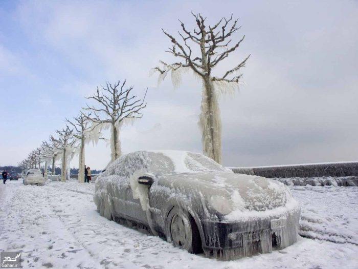 ترین شهر جهان e1531744426497 سرد ترین شهر جهان کجاست