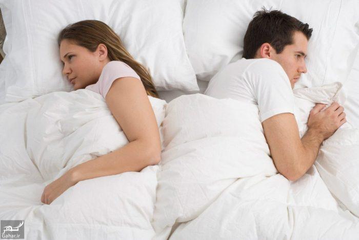 داروهای موثر در کاهش تمایل جنسی را بشناسید, جدید 1400 -گهر