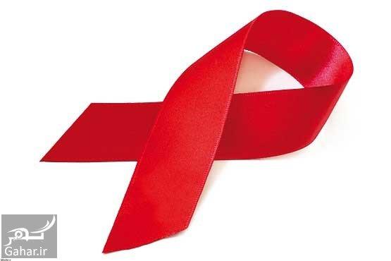 اطلاعاتی مهم درباره ویروس اچ آی وی, جدید 1400 -گهر