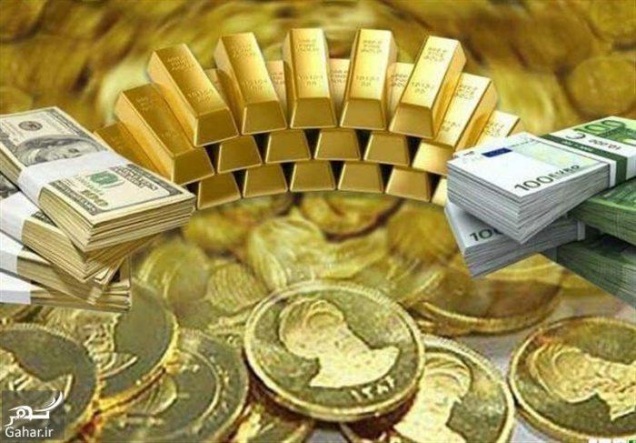 12 e1530900933338 دستگیری سلطان سکه تهرانی در ایران