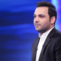 دفاعیات احسان علیخانی از خود در مورد موسسه ثامن الحجج