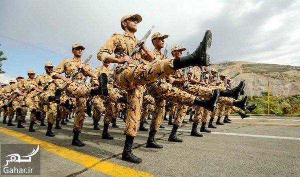 قانون جدید کسر خدمت سربازی برای فرزندان ایثارگران اعلام شد, جدید 1400 -گهر