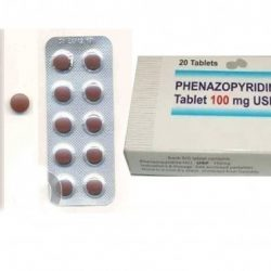 قرص فنازومکس + موارد مصرف و عوارض فنازومکس