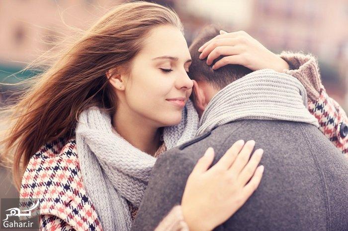 3 بهترین زمان ها برای ارتباط جنسی