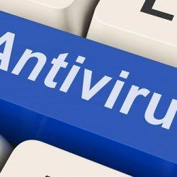 برترین آنتی ویروس های سال ۲۰۱۸