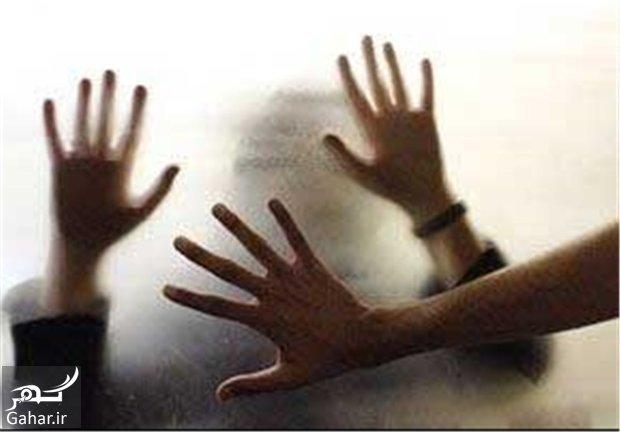 تجاوز مرد بنگاه دار به معلم جوان در تهران!, جدید 1400 -گهر