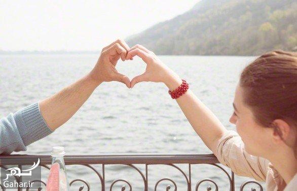 4 شاخص ترین اسرار در رابطه های جنسی زوجین