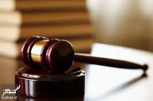 تفاوت دادستان و دادیار از نگاه قانون چیست, جدید 1400 -گهر