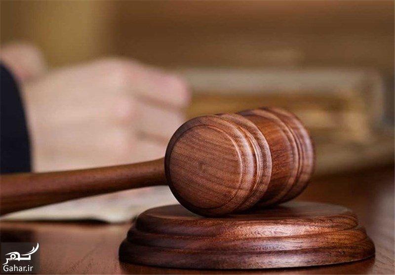 9 تفاوت اصلی میان دادگاه و دادسرا چیست