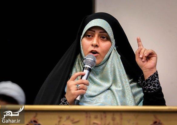 Masih alinejad sister عکس خواهر مسیح علی نژاد / این کجا و آن کجا!