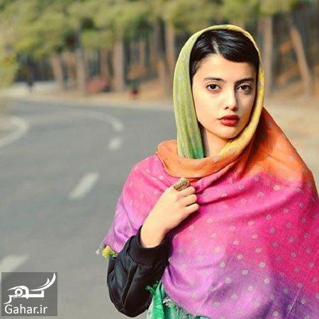 maedeh hozhabri دستگیری مائده هژبری رقصنده معروف اینستاگرام