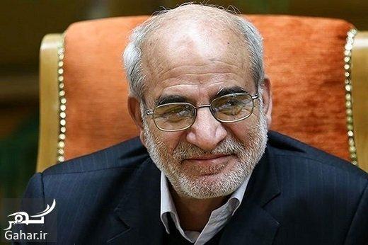 mohammadhossein moghimi اعلام ساعت کار ادارات دولتی از 1 تا 19 مرداد 97