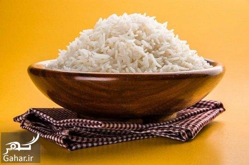راهنمای خرید برنج ایرانی مرغوب, جدید 1400 -گهر