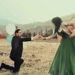 انتخاب همسر مناسب برای ازدواج