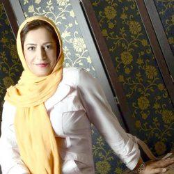 رانت و مافیا در سینما از زبان بازیگر زن ایران