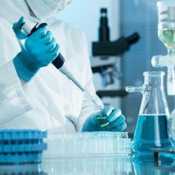 کاربرد فناوری نانو در پزشکی