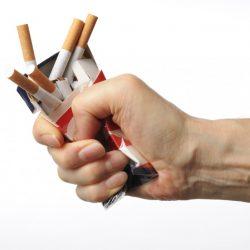 با قرص وارنیکلین یا داروی ترک سیگار آشنا شوید