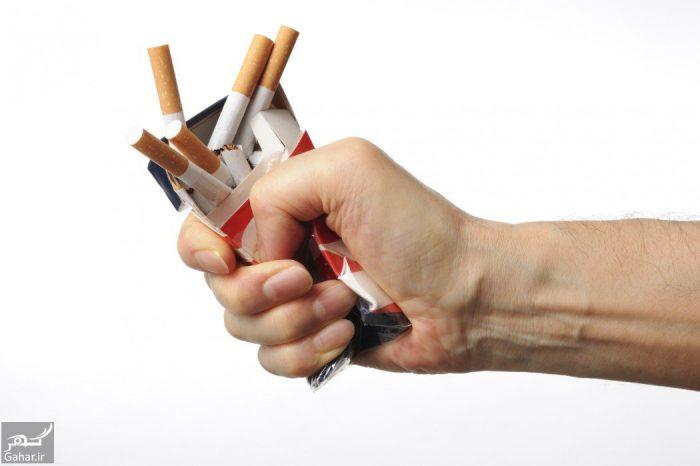 با قرص وارنیکلین یا داروی ترک سیگار آشنا شوید, جدید 99 -گهر