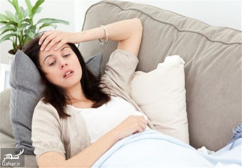اصلی ترین علت بروز یبوست در دوران بارداری چیست, جدید 99 -گهر