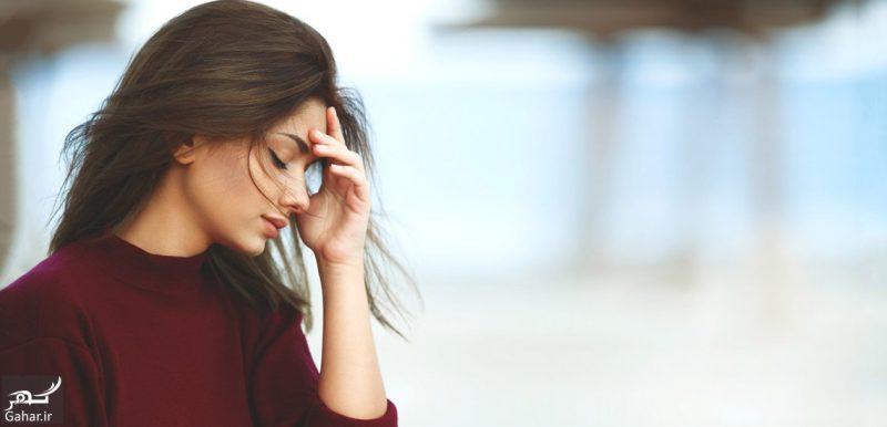 راه هایی برای کنترل استرس و اضطراب با مثبت اندیشی, جدید 1400 -گهر