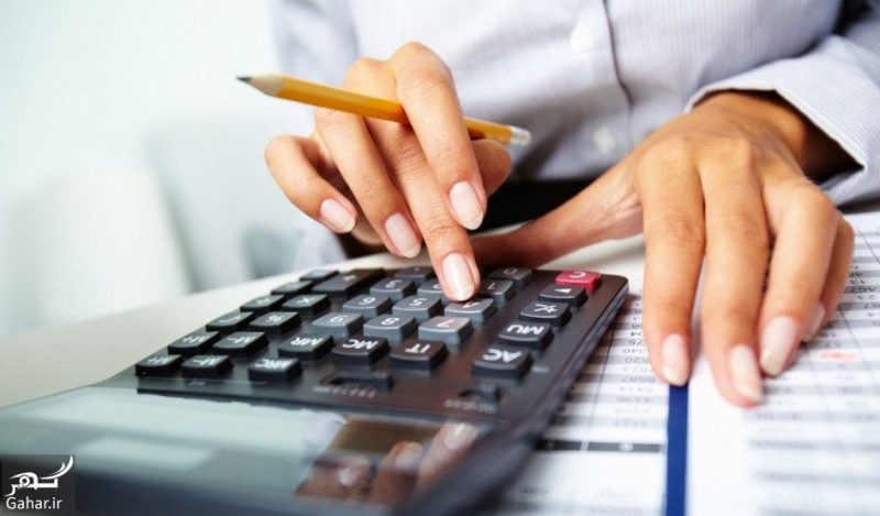 3 3 e1533454812496 سود های بانکی را چطور محاسبه کنیم