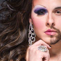چطور می توان یک ترنس یا دو جنسه را شناسایی کرد