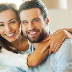 نکاتی درباره نوع رفتار با خانواده همسر که باید بدانید