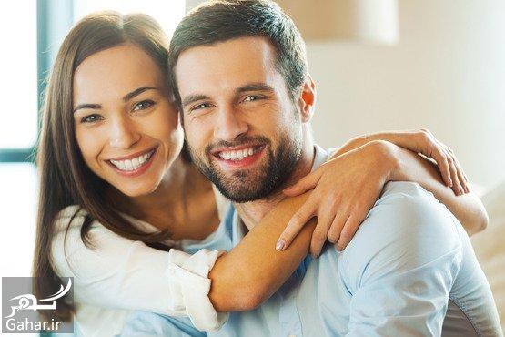 4 9 نکاتی درباره نوع رفتار با خانواده همسر که باید بدانید