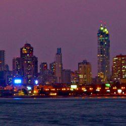 بهترین شهر های جهان برای زندگی را بشناسید