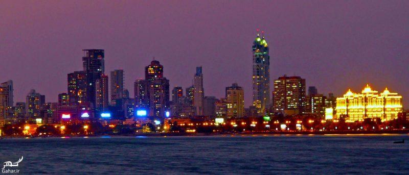 6 6 e1534594062892 بهترین شهر های جهان برای زندگی را بشناسید