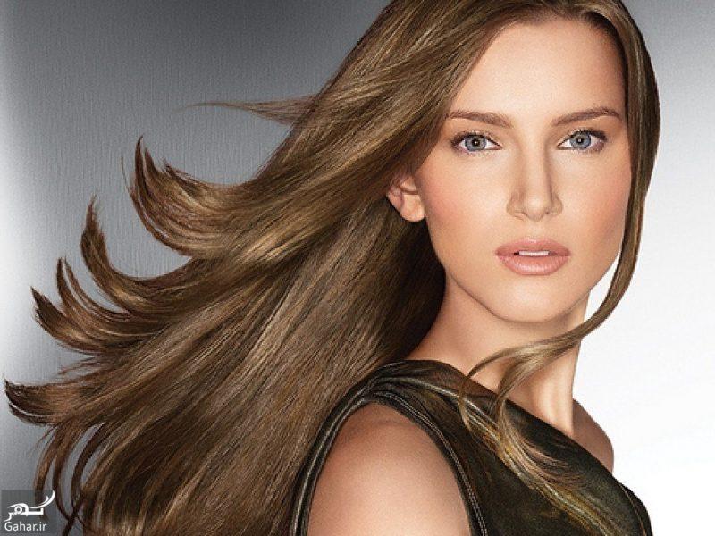 با بهترین نوشیدنی های تقویت کننده مو و ناخن آشنا شوید, جدید 99 -گهر