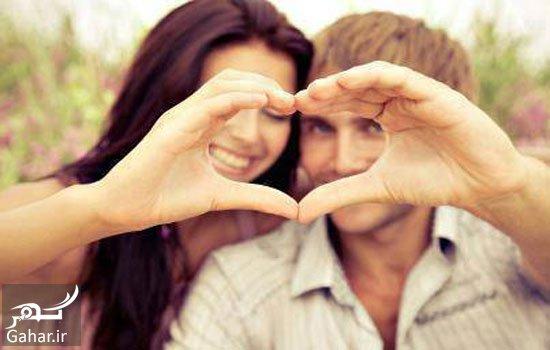 9 2 مهم ترین نکات کاربردی پیش از روابط عاطفی که هرگز نمی دانستید