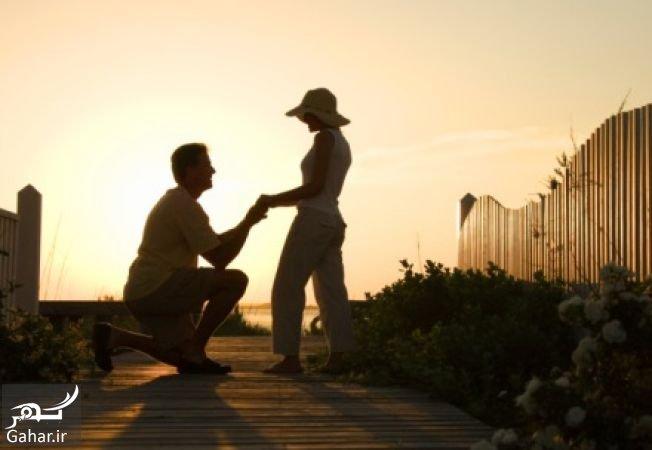 9 نشانه های عشق دروغین را بدانید