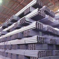 لیست قیمت آهن آلات اردیبهشت ۱۴۰۰ (تیرآهن ، میلگرد ، پروفیل و … ), جدید 1400 -گهر