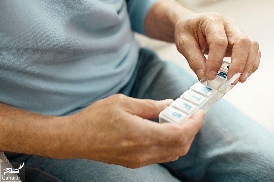 ED pills 3 معرفی انواع قرص های تاخیری و روش مصرف آن ها