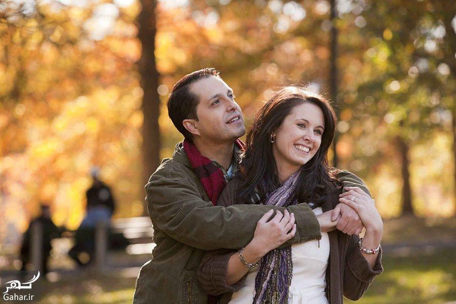 Important Tips In Marital Relationships For Women 4 نکات طلایی برای روابط زناشویی زنان